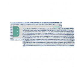 Моп Soft Striat Wet System микрофибра 40см 0000E210B
