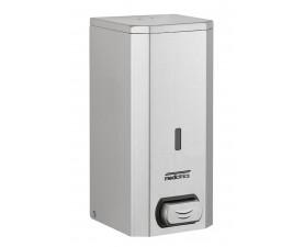 Дозатор жидкого мыла матовый 1,5л DJ0031CS