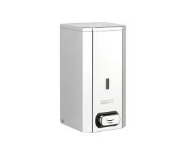 Дозатор дезинфицирующего средства глянцевый 1,5л DJS0033C
