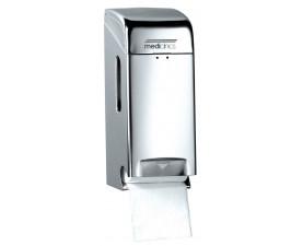 Держатель бумаги туалетной стандарт глянцевый PR0784C