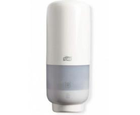 Дозатор сенсорный для мыла-пены Tork белый 561600