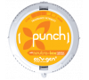 Картридж парфюмированный Oxy-Gen Powered Punch 30 мл. фото - 1