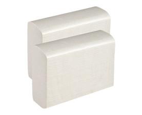Полотенца бумажные белые Z-складка Р200 (RN007)