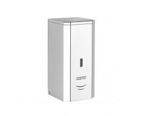 Дозатор жидкого мыла сенсорный глянцевый 1л. DJ0037AC