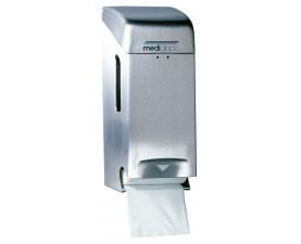 Держатель бумаги туалетной стандарт матовый PR0784CS