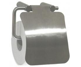 Держатель туалетной бумаги стандарт AI0080CS