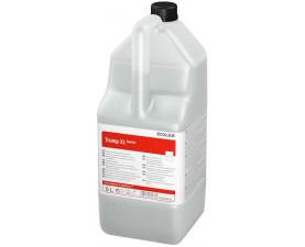 TRUMP XL (Трамп ИксЭл) - Моющее средство для посудомоечной машины 5л.Ecolab