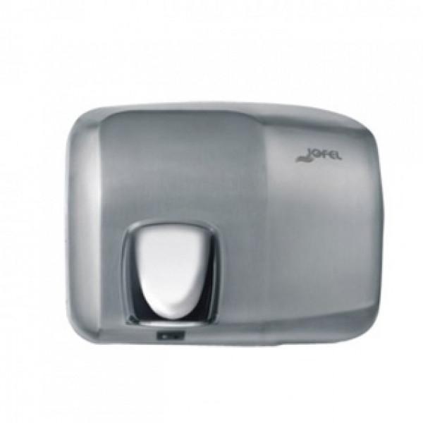 Сушилка для рук матовая Ibero АА92500