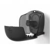 Диспенсер туалетной бумаги Katrin Gigant S Inclusive чёрный 92148 фото - 1