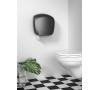 Диспенсер туалетной бумаги Katrin Gigant S Inclusive чёрный 92148 фото - 2