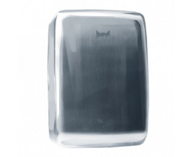 Сушилка для рук глянцевая 1150Вт AT1460С