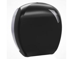 Держатель бумаги туалетной JUMBO LINEA SKIN A90713BM