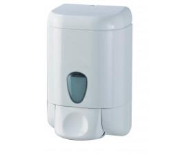 Дозатор жидкого мыла 1л A61511WIN