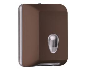 Держатель бумаги туалетной в пачках 622MA