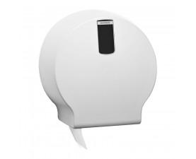 Диспенсер Katrin для туалетной бумаги в больших рулонах размер S 953371 KATRIN
