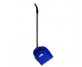 Совок для уборки KIWI 20.00810.0012Bl
