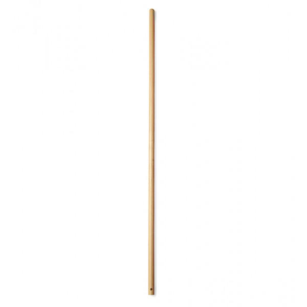 Рукоятка деревянная с отверстием 1031