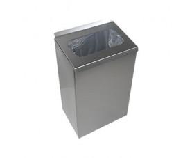 Урна для мусора 20л M-120S