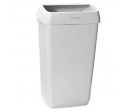 Відро для сміття Katrin 25 л 91899