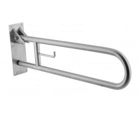 Поручень для инвалидов откидной BG0800CS