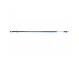 Алюминиевая телескопическая ручка FBK 49852
