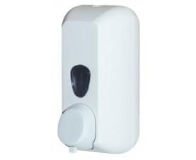Дозатор жидкого мыла с пенообразующей системой 500мл 716WIN