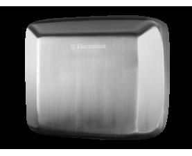 Сушилка для рук матовая Electrolux EHDA-2500