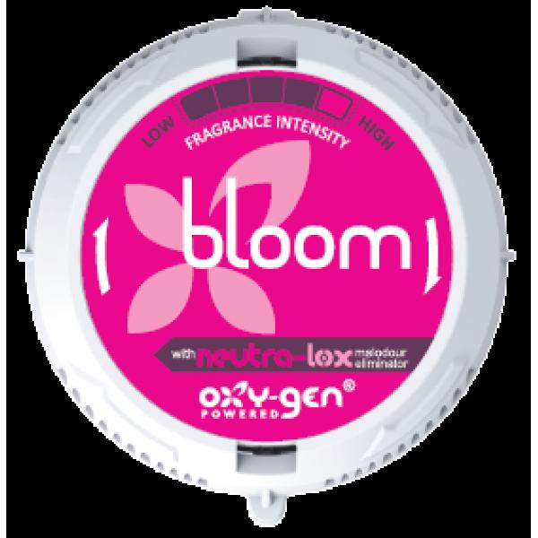 Картридж парфюмированный Oxy-Gen Powered Bloom 30 мл.
