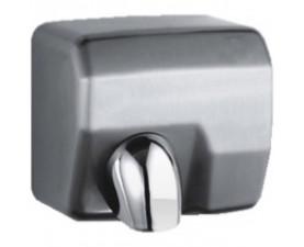 Сушилка для рук ZG нержавейка матовая ZG-912