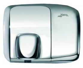 Сушилка для рук глянцевая Ibero АА92000