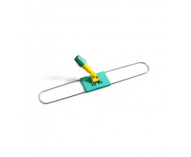 Основы мопов для сухой уборки 40 см TTS 0801