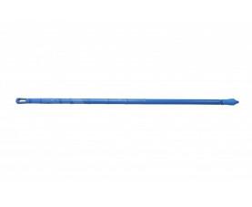 Алюминиевая ручка FBK 1.5 м. 49904