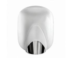 Сушилка для рук белый металл VAMA ECOFLOW 1100 BF