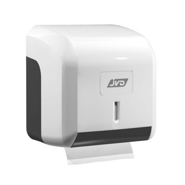 Держатель бумаги туалетной в пачках CleanLine Mini 899608