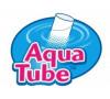 Туалетная бумага Zewa Плюс свежесть океана 4 шт. в упаковке фото - 1