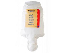 Средство для ухода за кожей рук Sterisol 0.7 л