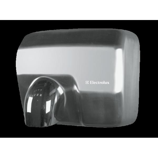 Сушилка для рук матовая Electrolux EHDA/N–2500