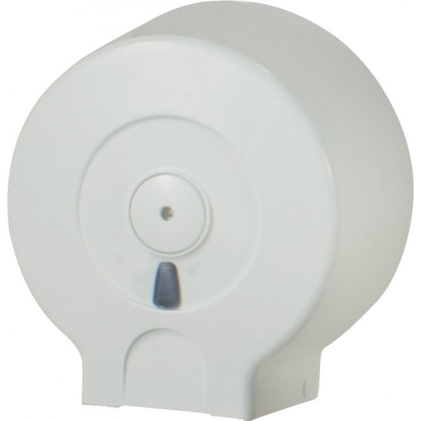 Держатель бумаги туалетной Джамбо 693