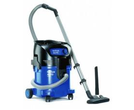 Пылесос для влажной и сухой уборки Nilfisk Attix 30-01 PC
