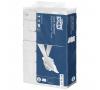 Бумажные полотенца листовые TORK XPRESS 471117 фото - 1