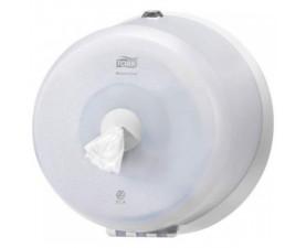 Диспенсер для туалетной бумаги Tork SmartOne® 472026