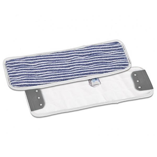 Моп микрофибра Wet System 40 см TTS 0692
