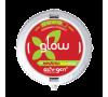 Картридж парфюмированный Oxy-Gen Powered Glow 30 мл. фото - 1