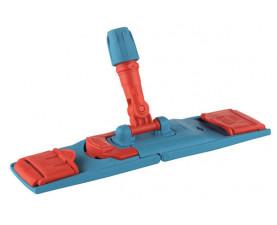 Универсальная основа (флаундер) для мопов 40 см. KNP170