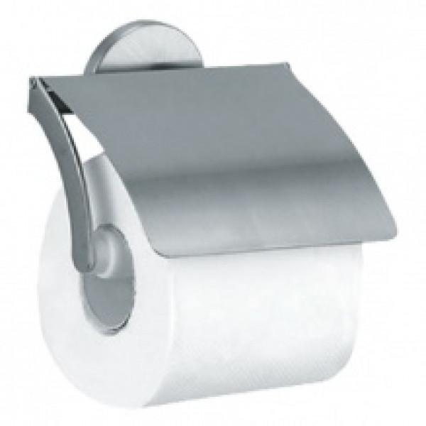 Держатель туалетной бумаги  L-2151