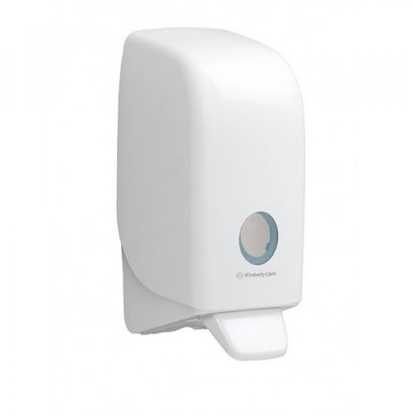 Диспенсер Aquarius для жидкого мыла 1л Kimberly Clark Professional 6948
