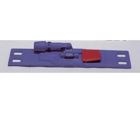Держатель для мопа на кнопках VDM 3506