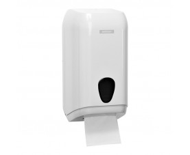Диспенсер Katrin для туалетной бумаги в листах 953500 KATRIN