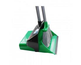 Набор для уборки совок+щетка DUSTER SET 12.00825.0006G
