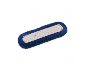 Мопы для сухой уборки акрил 100 см TTS 0144